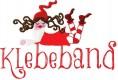 KlebeBand