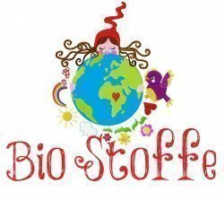 BioStoffe