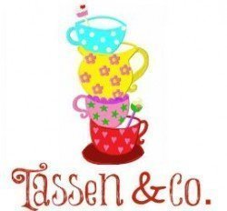 Tassen & Co.