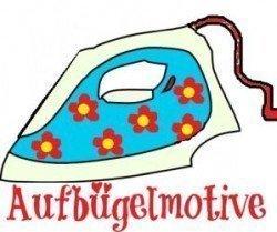 AUFBÜGEL-MOTIVE