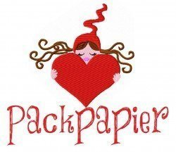 PackPapier