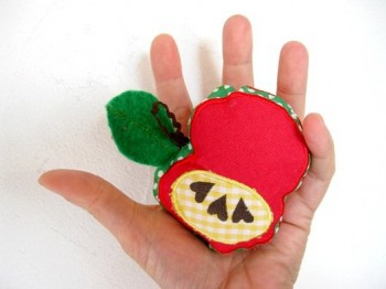 ♥little BEAUTYseven&♥ embroidery-file-set 10x10cm