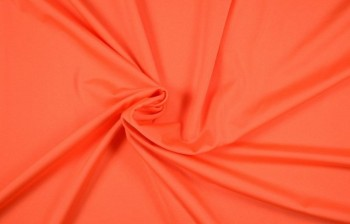 ♥BADE Lycra♥ 0,5m SWIMwear UNI orange