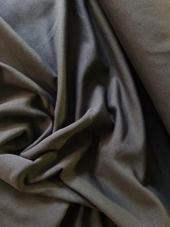 ♥UNI Sweater♥ 0.5m COLLEGE dark grey