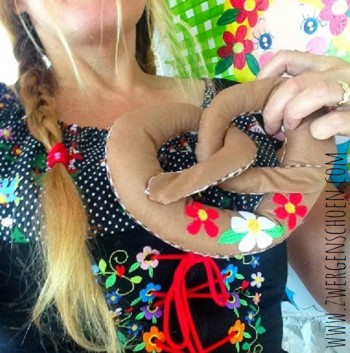 ♥BREZL♥ Embroidery FILE Set 13x18 16x26 20x26 18x30cm