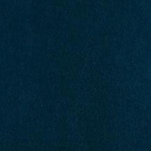 ♥STICKFILZ♥ waschbar 25cm DUNKEL BLAU Top Qualität 180cm BREITE!!!!