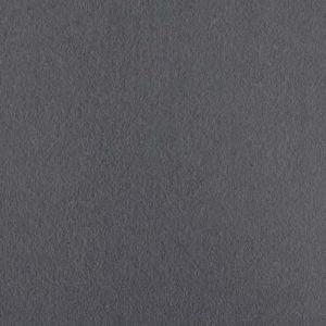 ♥STICKFILZ♥ waschbar 25cm GRAU Top Qualität 180cm BREITE!!!!