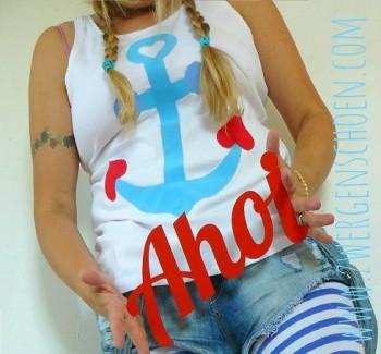 ♥BIG HOPE♥ Applique 1€-SPARbie