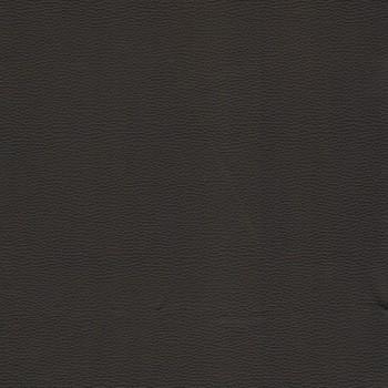 ♥KUNSTLEDER♥ 0.5m gerauht BLACK schwarz