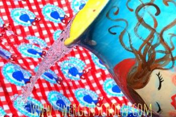 ♥HAZEL&Friends♥ 0.5m COATING COTTON!!!