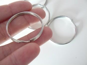♥KEY RING♥ 3cm PRICE PER ONE!