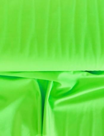 ♥SWIMwear♥ 0.5m LIME green NEON