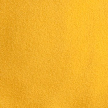 ♥FLEECE♥ 0.5m sonnenGELB Yellow SWAFING