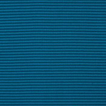 ♥RINGEL-BÜNDCHEN♥ 0.25m PETROL Schlauchware