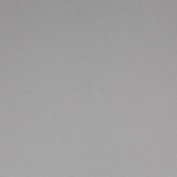 ♥UNI-JERSEY♥ 0.5m GRAU