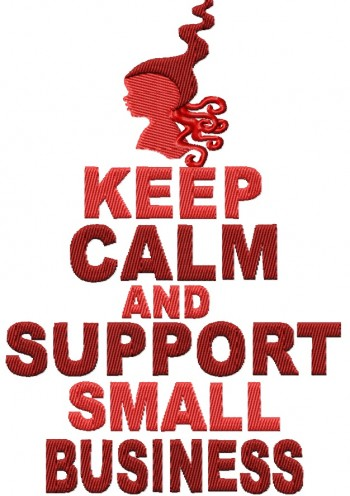 ♥SUPPORT small BUSINESS♥ Stickdatei 1€-SPARbie