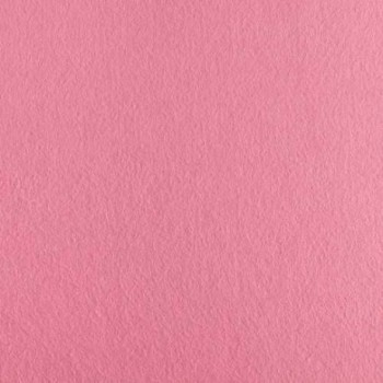 ♥STICKFILZ♥ waschbar 25cm ROSA Top Qualität 180cm BREITE!!!!