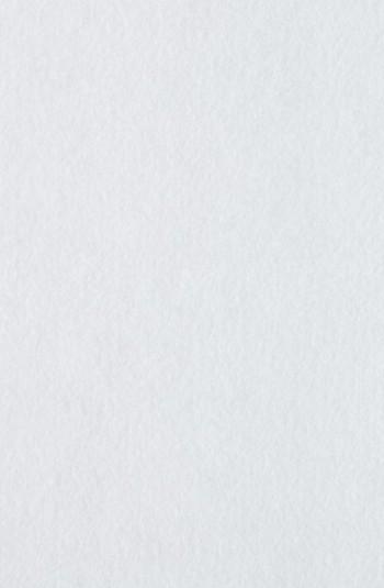 ♥STICKFILZ♥ waschbar 25cm WEISS Top Qualität 180cm BREITE!!!!