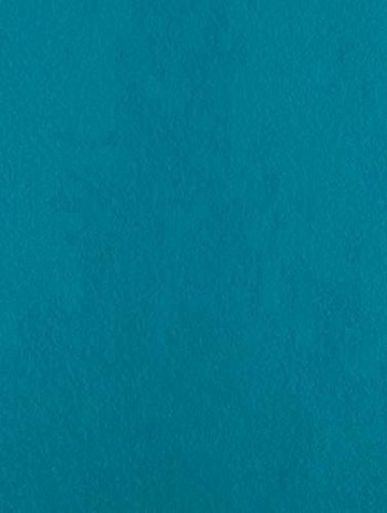 ♥STICKFILZ♥ waschbar 25cm Tuerkis Top Qualität 180cm BREITE!!!!