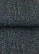 ♥BLUE ENZYM♥ 0.5m JEANS Denim STRETCH