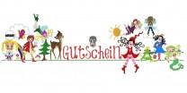 ♥GUTSCHEIN♥ 15 €