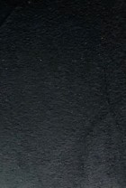 ♥FLEECE♥ 0.5m LAMBSKIN schwarz BLACK