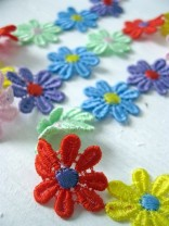 ♥endless FLOWER POWER♥RIBBON neverending LOVE