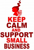 ♥SUPPORT SMALL BUSINESS♥ 1€-SPARbie PLOTTFILE