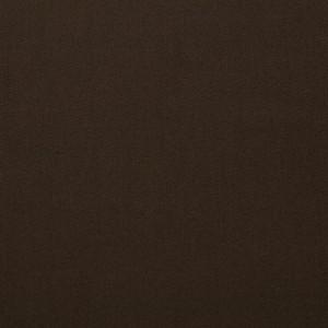 ♥BRAUN♥ 0.5m BAUMWOLLE feinster BATIST