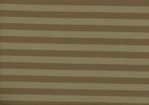 ♥RINGEL-JERSEY♥ 0.5(!)m STREIFEN Jersey OLIV-SCHLAMM