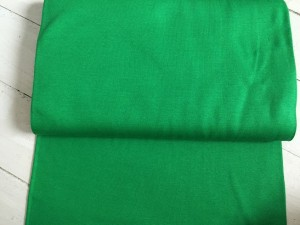 ♥UNI-CUFF♥ 0.25m (!) GREEN Jersey