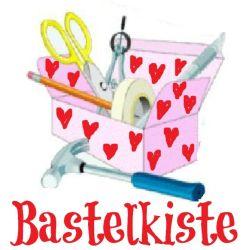 BASTELkiste