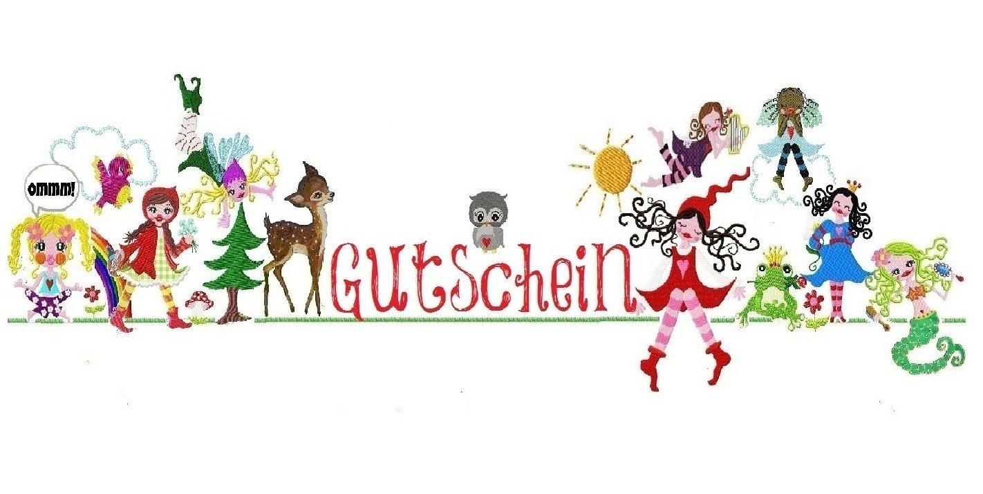 ♥GUTSCHEIN♥ 25 €