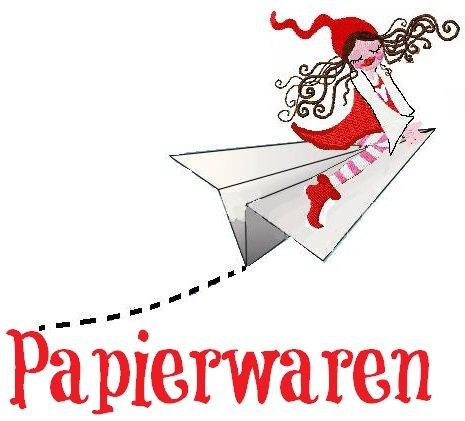 Paperware