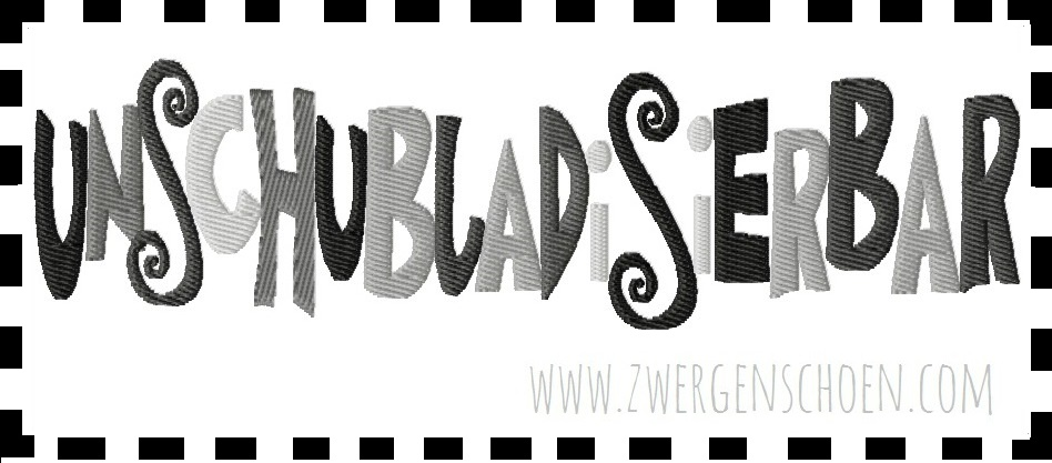 ♥UNschubLADisierBAR♥ 1€-SPARbie Embroidery FILE 10x10 13x18 20x30cm