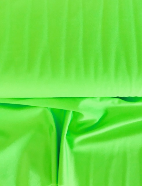 ♥SWIMwear♥ 0.5m LIME green NEON