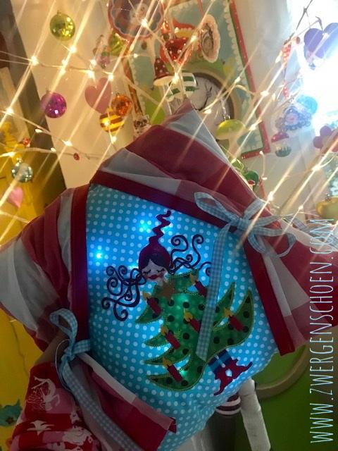 Tannenbaum Dxf.Xmas Milli Embroidery File Set Christmas Tree Mug Rug